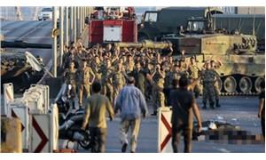 AFP muhabirleri darbe gecesini anlattı