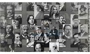 Yazarlar hakkında az bilinenler