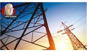Darbe girişiminin enerji sektörüne etkileri