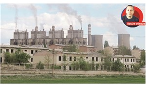 Kirli enerjiye teşvik