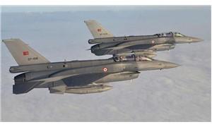 Ordudan atılan 265 pilot geri dönecek