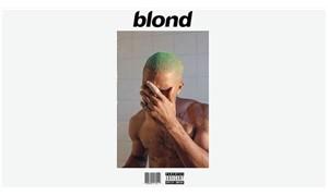 Blonde: Atmosferi Geçti
