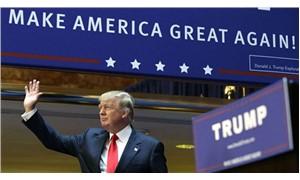 """Donald Trump, """"Trumpoloji""""  ve Amerikan faşizmi.."""
