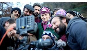 Hem yerel, hem evrensel olmayı başaran film: Kalandar Soğuğu