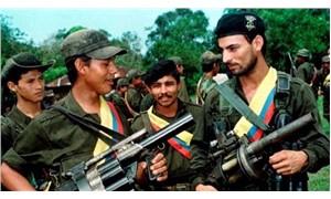 Kolombiya FARC ile barışa neden hayır dedi?