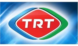 TRT, Basketbol THY Avrupa Ligi maçlarını yayınlayacak