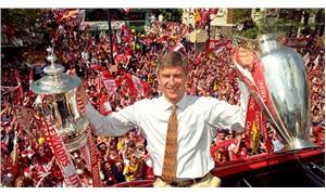 Premier Lig: Arsene Wenger yılları; 1996-2016 - Bölüm 1…