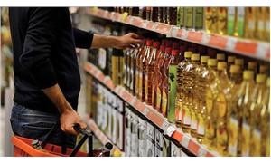 Enflasyon önemli bir sorundur kamufle edilerek çözülemez