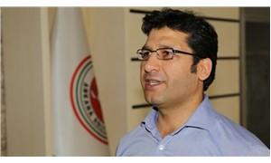 Yargıçlar Sendikası: Murat Arslan cemaatle ilişkilendirilemez