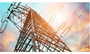 7  ilde elektrik kesintisi yaşanacak