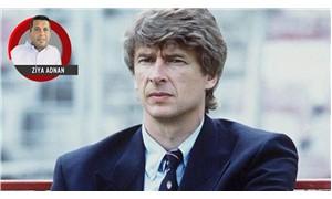 Premier Lig: Arsene Wenger yılları;  1996-2016 – Bölüm III…