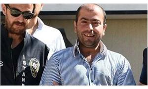 Şort giydiği için kadına saldıran Çakıroğlu yeniden gözaltına alındı