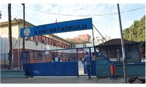 Veliler tepki gösterdi, okul müdürü iddiayı reddetti