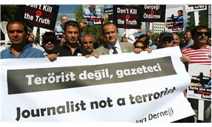 P24: Journalists in state of emergency in Turkey