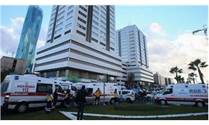 TAK claims responsibility for attack at courthouse in İzmir province of Turkey