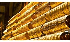 Altın fiyatları tüm zamanların en yüksek seviyesine çıktı