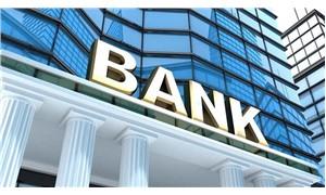 Bankalara dikkat!