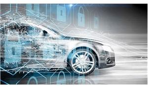'Akıllı otomobiller siber suç nesnesi mi olacak?'