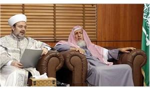 Suudi Arabistan Başmüftüsü: Sinemalar ve konserler bizi ahlaksızlaştırır