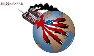 ABD silah endüstrisi neden dünyanın en büyüğü?