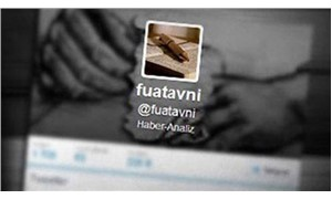 Fuat Avni hesabını kimin kullandığı belli oldu iddiası