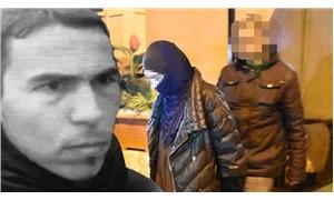 Reina saldırısı zanlılarının IŞİD emiriyle bağlantıları ortaya çıktı