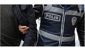 İş adamı Jak Levi cinayetiyle ilgili 2 kişi gözaltına alındı