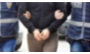 Lise öğrencisini 'Şikayet var' deyip, gözaltına aldılar