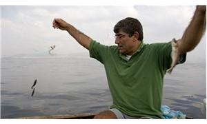 Hrant Dink cinayeti davasında on yılda neler oldu?