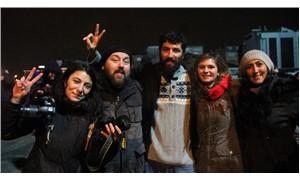 Serbest bırakılan gazeteciler: Gazetecilikte daha da kararlıyız