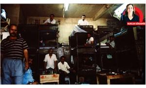 Cezaevlerinde OHAL kurumsallaştırılıyor