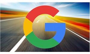 Google mülakat sorularında değişikliğe gitti