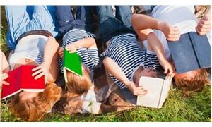 Sömestr kitapları
