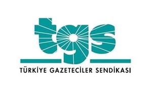 TGS: Grev evrensel bir haktır! Metal işçilerinin yanındayız