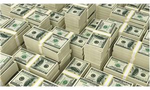 Kamuya borcu olanlar için kur sabitlendi