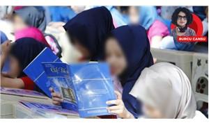 'Dini eğitim' hızla yaygınlaşıyor