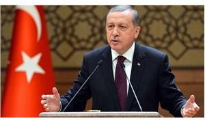 Erdoğan: 'Komşunu al gel' kampanyası başlatıyoruz