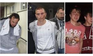 Kaçırılan 14 yaşındaki çocuk 67 gün sonra kurtarıldı
