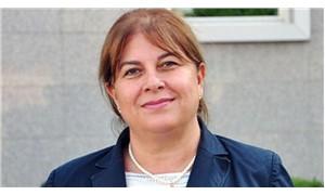 Elif Doğan Türkmen: Partimin kararına uyarım