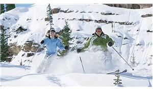 Kış mevsimi için en keyifli rotalar