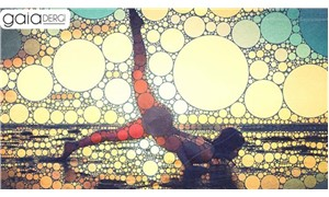 Stres ile mücadele için yoga: Evde uygulanabilecek 7 yoga pozu