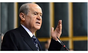 Chair of MHP claims all other opposition parties in Turkey have been attacking MHP