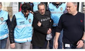Damadını öldüren kayınpeder tutuklandı