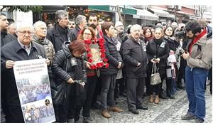 Efsane öğretmen Mustafa Turgut son yolculuğuna uğurlanıyor