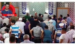 Hayırcıları 'şeytan ve gafil' ilan eden dinciler din tüccarlığı devam ediyor!
