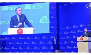 Erdoğan: Avrupa ülkelerinde kralların bulunduğunu görüyoruz