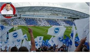 Martıların hikâyesi: Brighton FC