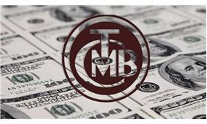 Merkez Bankası beklenti anketine göre dolar yıl sonunda 3.8807 TL olacak