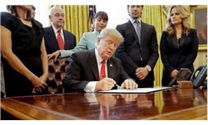 Trump ve tekelci sermaye