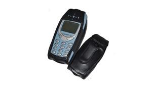 Bir dönemin efsanesi Nokia 3310 yeniden geliyor!